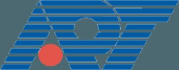 logo blue1